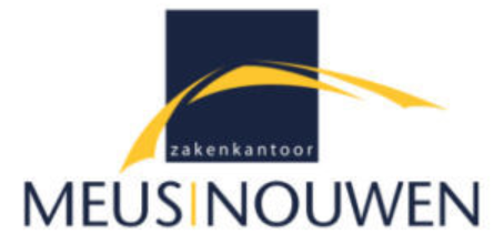 3_logo_EVM_MeusRik_Logo