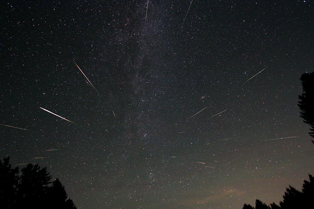 meteor2012perseidenwebsite