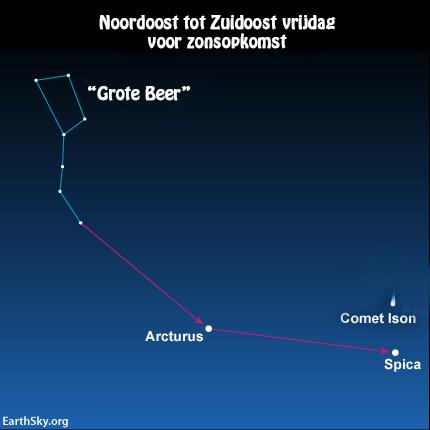 2013-november-12-arcturus-spica-big-dipper-comet-ison-night-sky-chart
