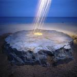 vnitřní-světlo-Pohribný