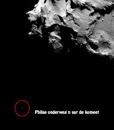 philae02