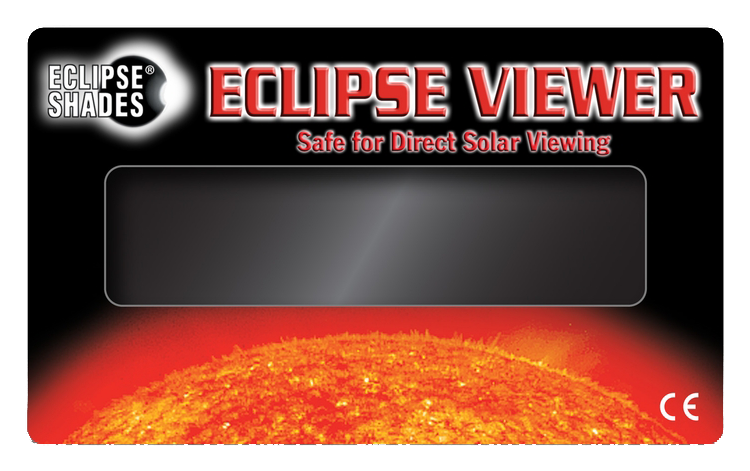 solar-eclipse-viewer